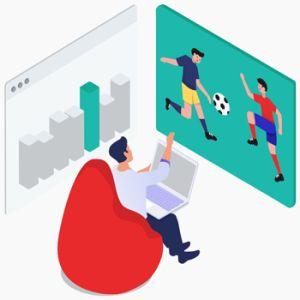 Sportsbetting-fotball