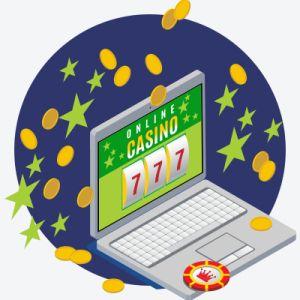 raske utbetalingscasinoer-casinopannet.eu