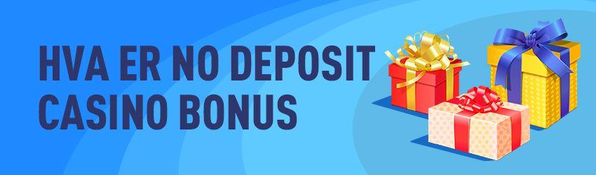 Gratisspin bonuser-casinopannet.eu