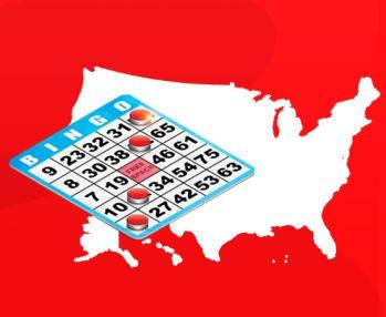 Bingo i USA