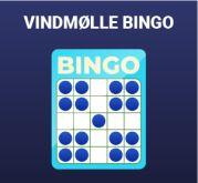 Windmill bingo-mønstre