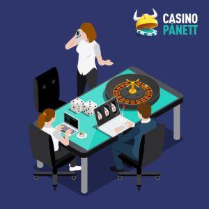 Om oss-casinopannet.eu