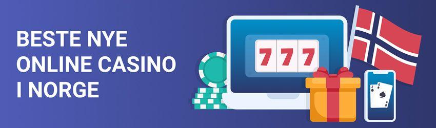 -beste-nye-online-casino-i-norge
